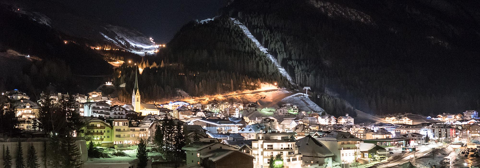 Hotel Garni Lamtana Ischgl Tirol | Anfragen