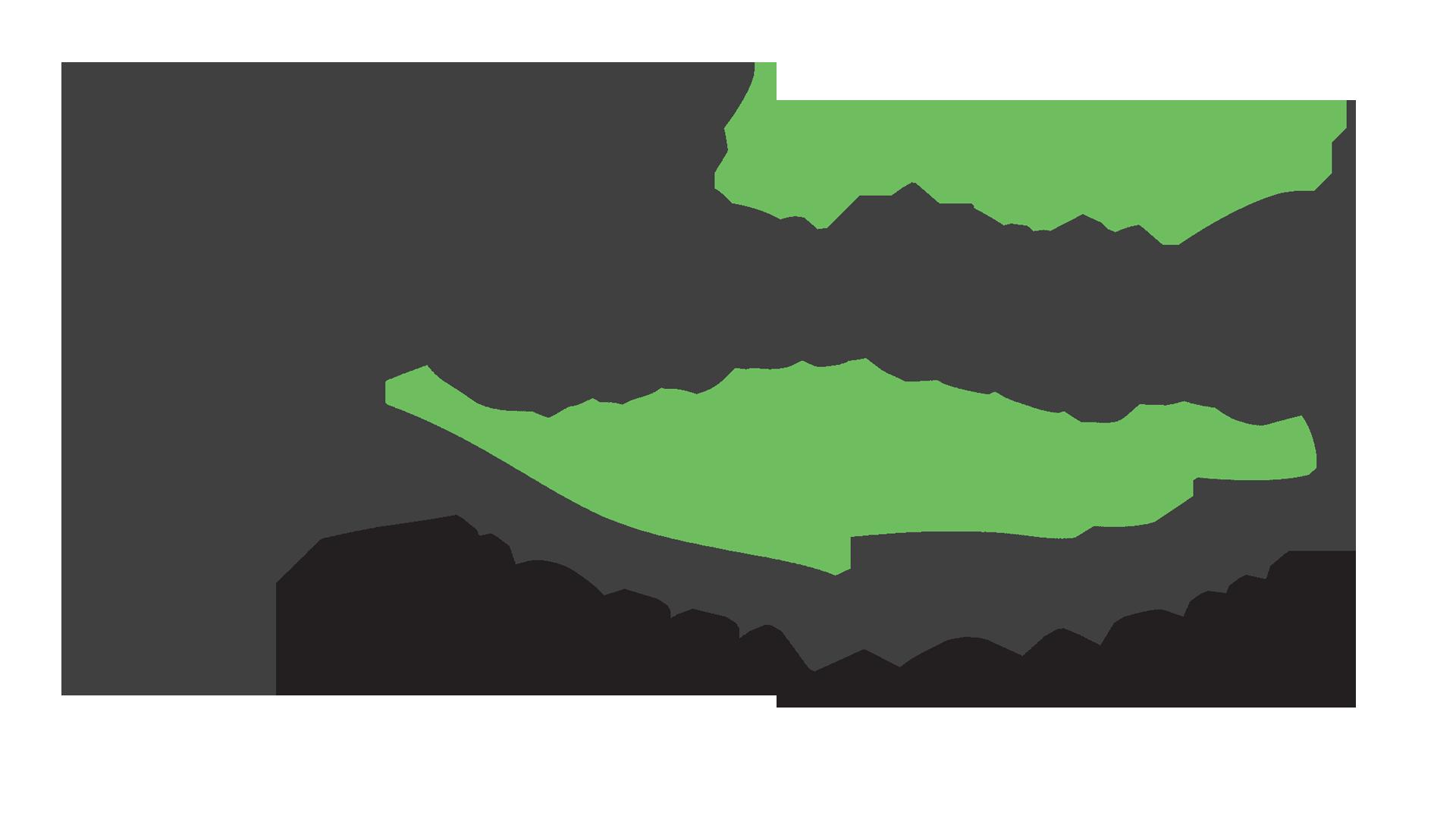 Hotel Lamtana Ischgl
